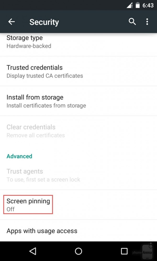 How-to-use-screen-pinning-on-Android-Lollipop