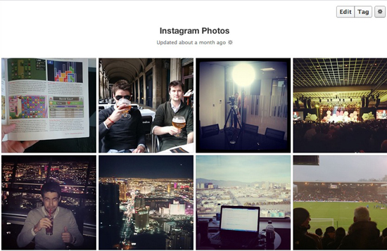 How_to_save_Instagram_photos_to_a_laptop_or_PC_1