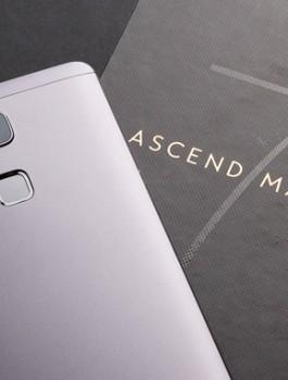 Huawei-Ascend-Mate7-Compact-MWC-01