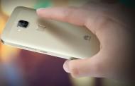 Huawei G7 Plus با بدنه تمام فلز رسما معرفی شد