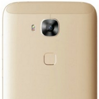 هواوی از گوشی هوشمند G8 با صفحه نمایش ۵٫۵ اینچی ۱۰۸۰p و یک اسکنر اثر انگشت پرده برداری کرد