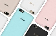 کدام یک از مدل های Huawei Honor به مارشملو آپدیت می شوند؟