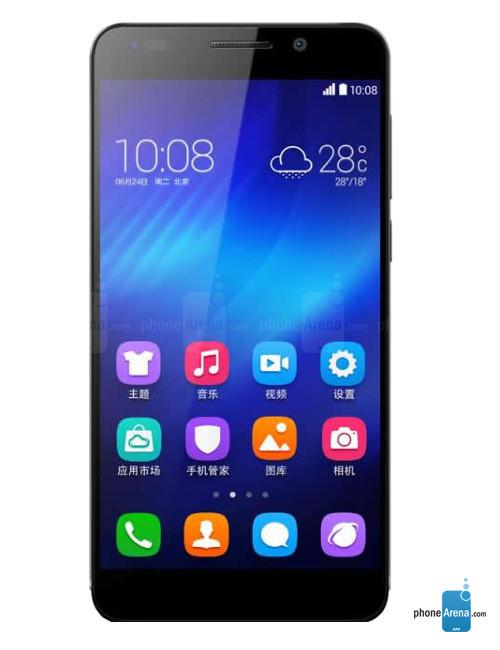 Huawei-Honor-6-0