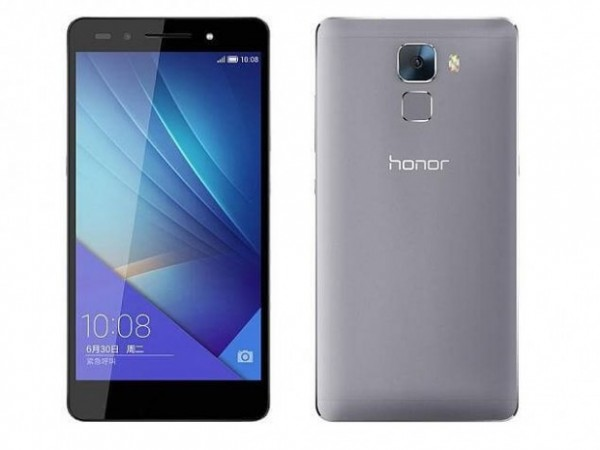 huawei-honor-play-5x-620x465