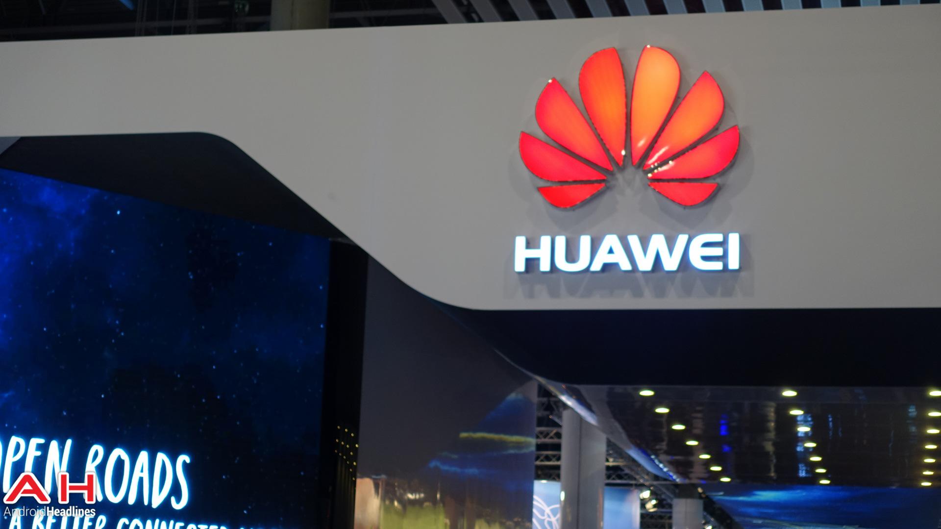 مشخصات گوشی Huawei Honor 7 Plus لو رفت
