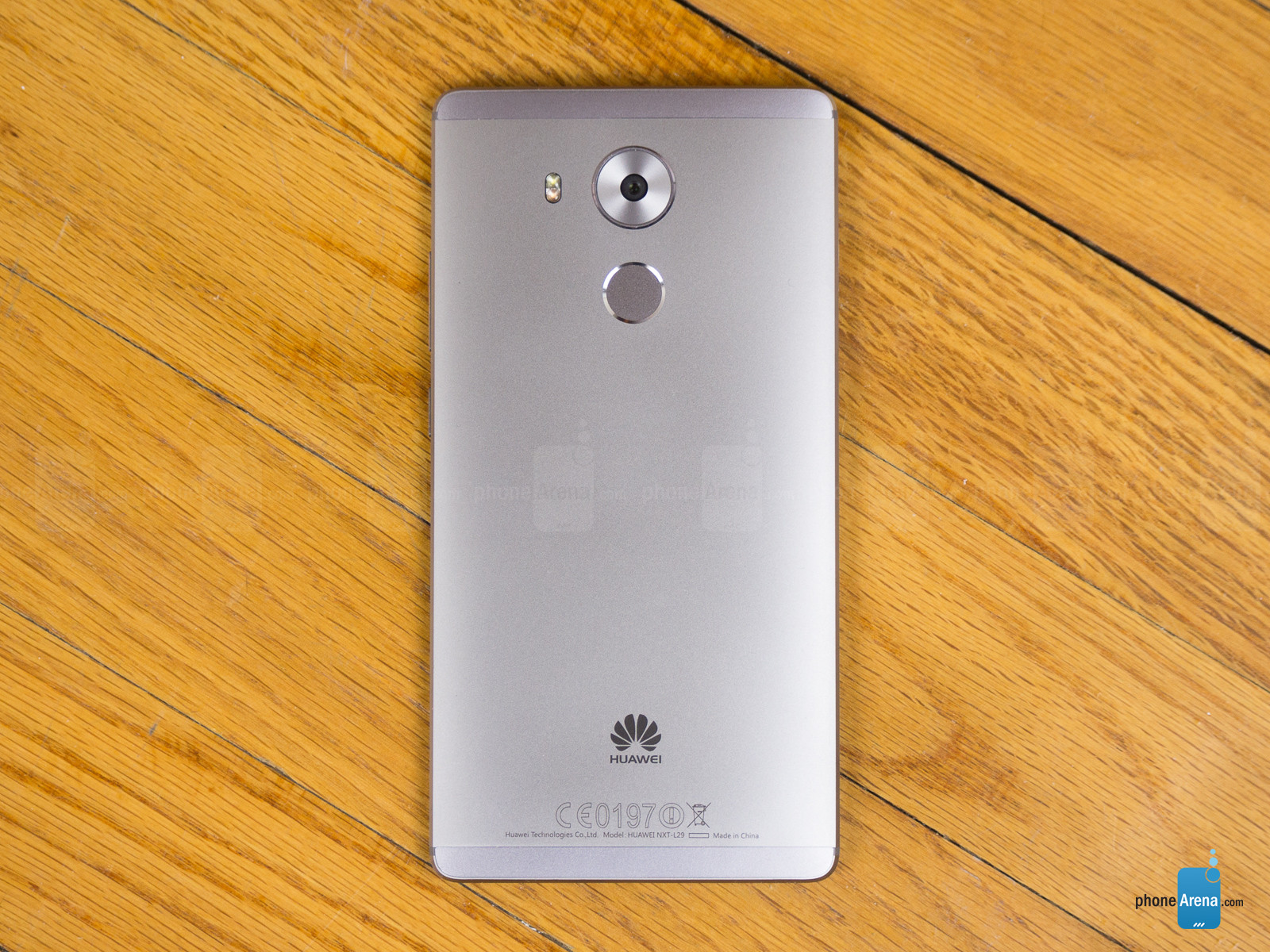 Huawei-Mate-8-Review-002