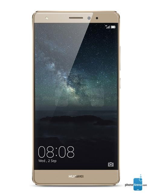 Huawei-Mate-S-0