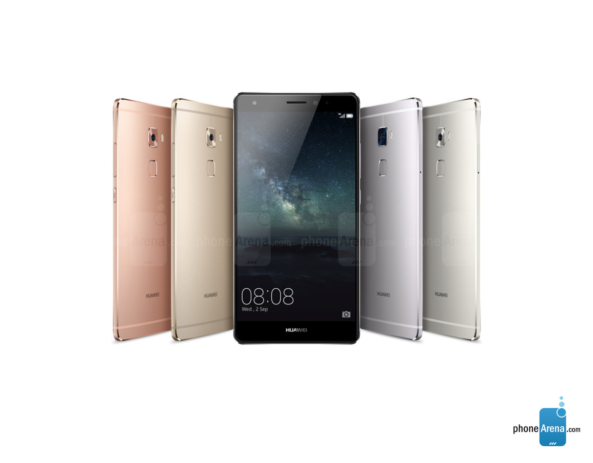 ۲۵ درصد از تلفن های سال آینده به فناوری Force Touch مجهز خواهند شد