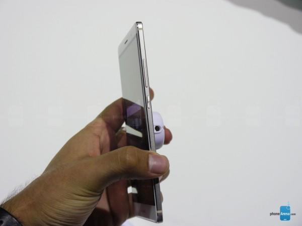 Huawei-Mate-S-4