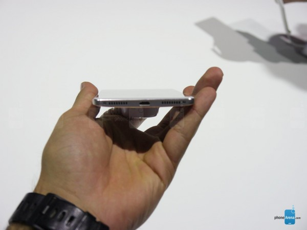 Huawei-Mate-S-6