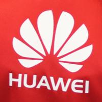 Huawei-P9-Max-specs-appear-on-AnTuTu-revealing-Kirin-950-SoC-inside.jpg