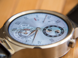 Huawei-Watch-Review-13