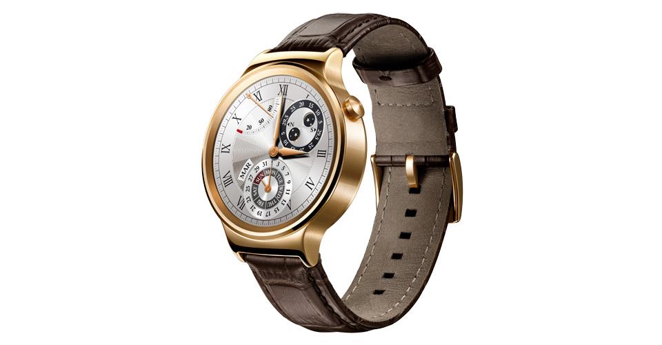 Huawei-Watch-image-003