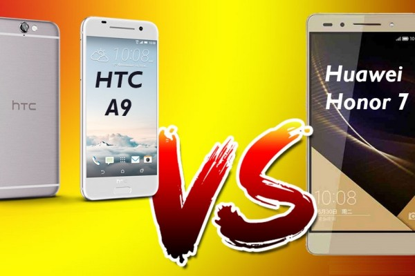 huawei-honor-7-vs-htc-a9-1
