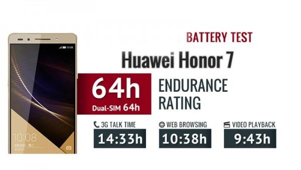 huawei-honor-7-vs-htc-a9-8