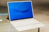 شرکت هوآوی بر روی دو مدل لپتاپ ۱۳ اینچی و ۱۵ اینچی مشغول به کار است