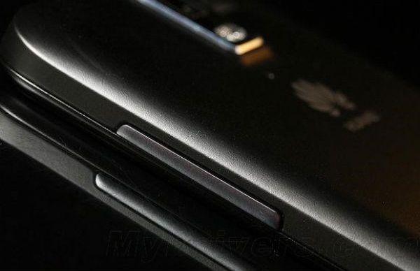 Huawei-p9-03