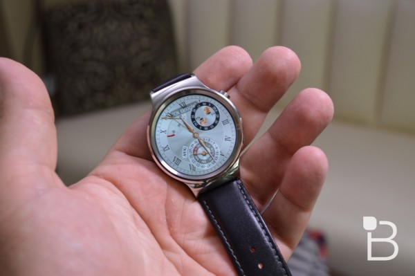 Huawei-watch-hands-on-12-1280x851