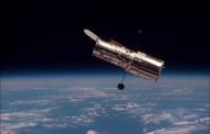 امروز تلسکوپ هابل در مدار زمین ۲۵ ساله شد