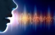 از قدرت شگفت انگیز امواج صوتی چه می دانید؟