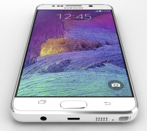 Humster3D-Samsung-Galaxy-Note-5-renders