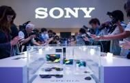 حضور احتمالی ۲ گوشی هوشمند SONY در نمایشگاه IFA