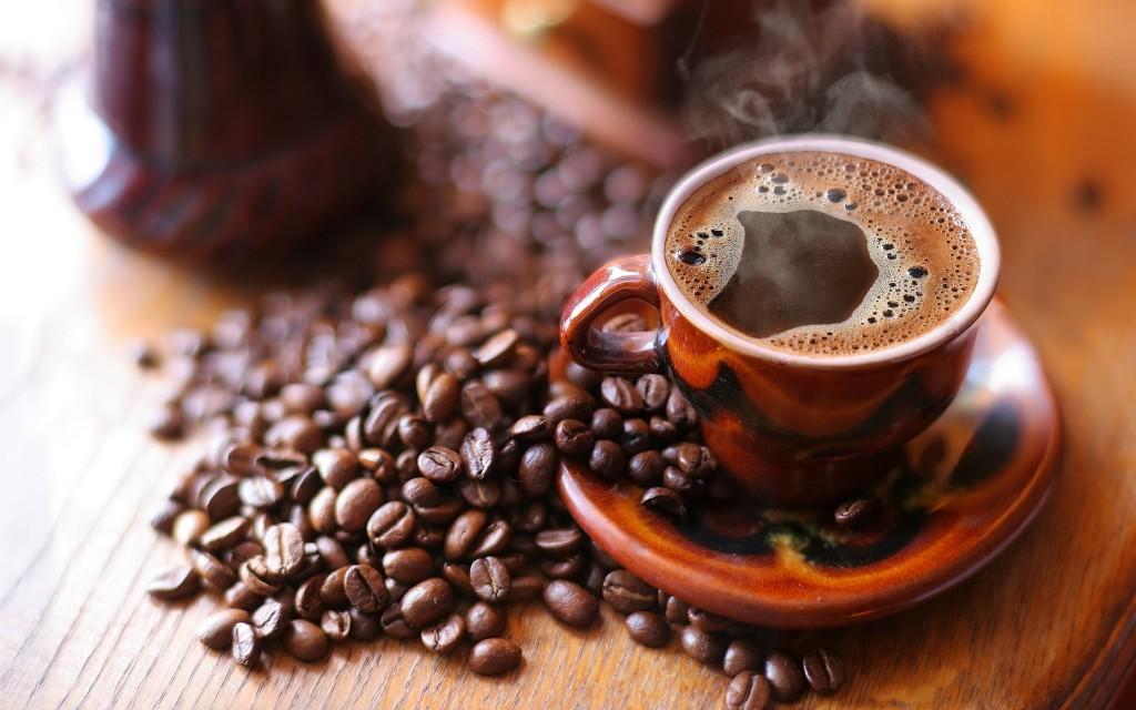 روبات جدیدی که می تواند قهوه آماده کند