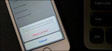 آموزش بلاک کردن دریافت پیام در آیفون برای یک شماره خاص