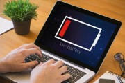 چگونه کارایی باتری لپ تاپ خود را افزایش دهیم؟