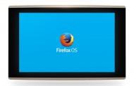 فایرفاکس سیستم عامل خود را از رده خارج کرد
