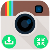 Insave – Download For Instagram