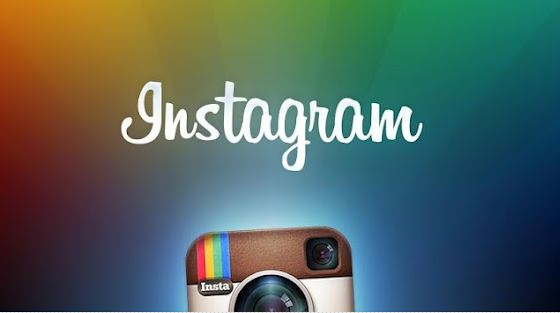 Instagram-Logo-Android