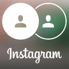 Instagram-for-iOS-and-Android-get-multi-account-support