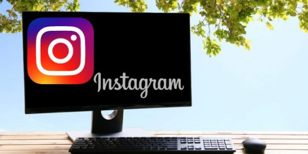 how-to-use-instagram-on-your-desktop-no-phone-or-browser-required-windows
