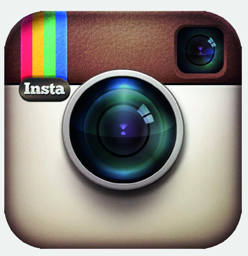 آموزش ذخیره کردن عکسهای اینستاگرام در گوشی و ویندوز