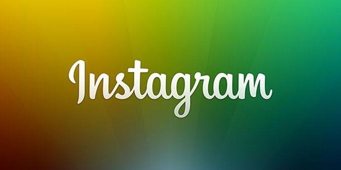 بروز رسانی جدید اینستاگرام با حذف اکانت های فیک صورت گرفت