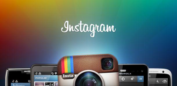 آموزش روش های جدید برای ذخیره تصاویر اینستاگرام