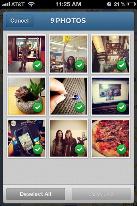 InstagramSelectedPhotos_1