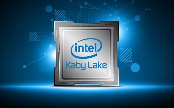با Kaby Lake پردازنده سری هفتم اینتل آشنا شوید