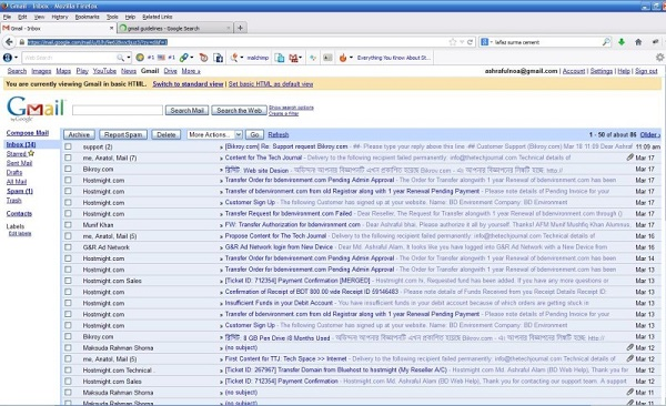 Interface-of-Basic-Gmail-800x489