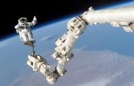 ناسا به کمک شما برای طراحی یک اپلیکشن ساعت های هوشمند نیازمند است