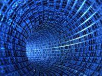 برترین های دنیای دیجیتال در سال 2011