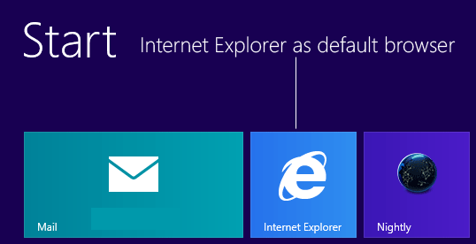 Internet_Explorer_as_Default_Browser
