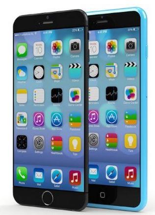 سامسونگ به همکاری مجدد با اپل و کوالکام جهت تولید پروسسور اسمارت فون ها رضایت داد!