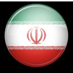 اگه احمدی نژاد 50 کیلو وزن داره 45 کیلوش جیگره - به روز رسانی :  5:3 ع 90/4/31 عنوان آخرین نوشته : شرط عروس خانم برای خواندن خطبه عقد توسط مقام معظم رهبری