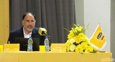 Irancell-press-conference_01