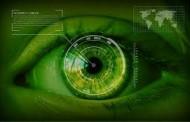 با ثبت Iris Engine توسط اپل، منتظر اسکنر عنبیه چشم در آیفون های آینده باشید