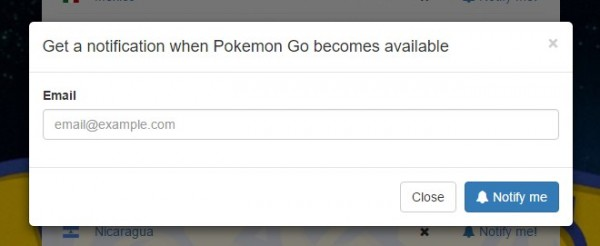 Is-Pokemon-Go-Available-Yet-notify