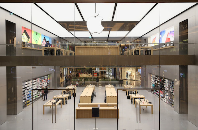 Istanbuls-Apple-store-2