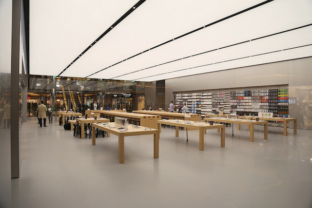 Istanbuls-Apple-store-6